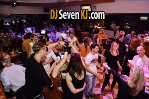 dj-seven-kj-firemni-akce