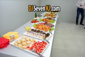 dj-seven-kj-foto-rautu