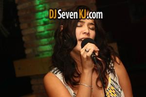 kj_karaoke