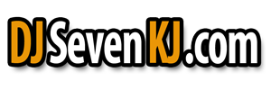 DJ SEVEN KJ - na firemní večírek ozvučení
