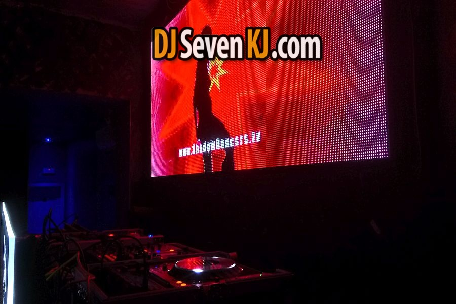 dj-do-klubu-ceske-budejovice