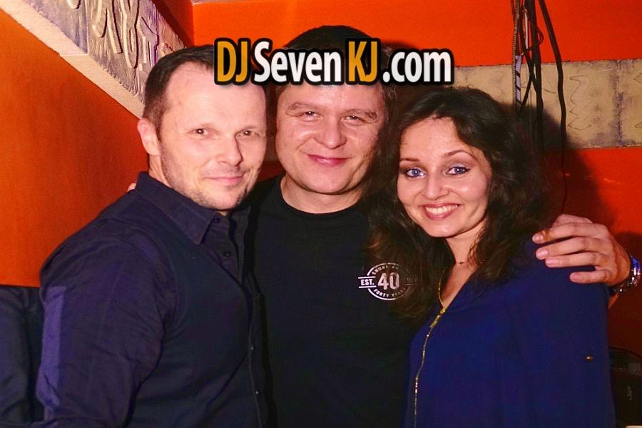 dj-seven-kj-mc-erick-ivanka