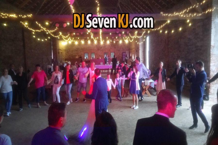 Dj-na-svatbu-dj-seven-kj