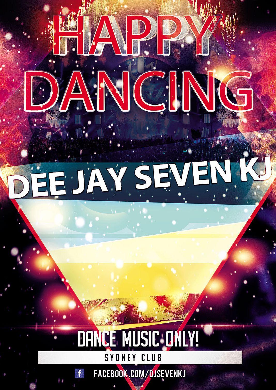 happy-dancing-sevenkj