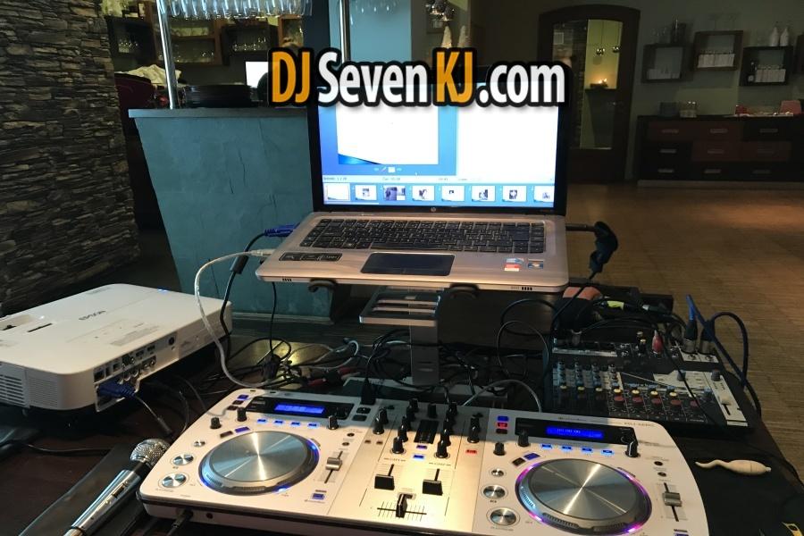 dj-prezentace-karaoke-show