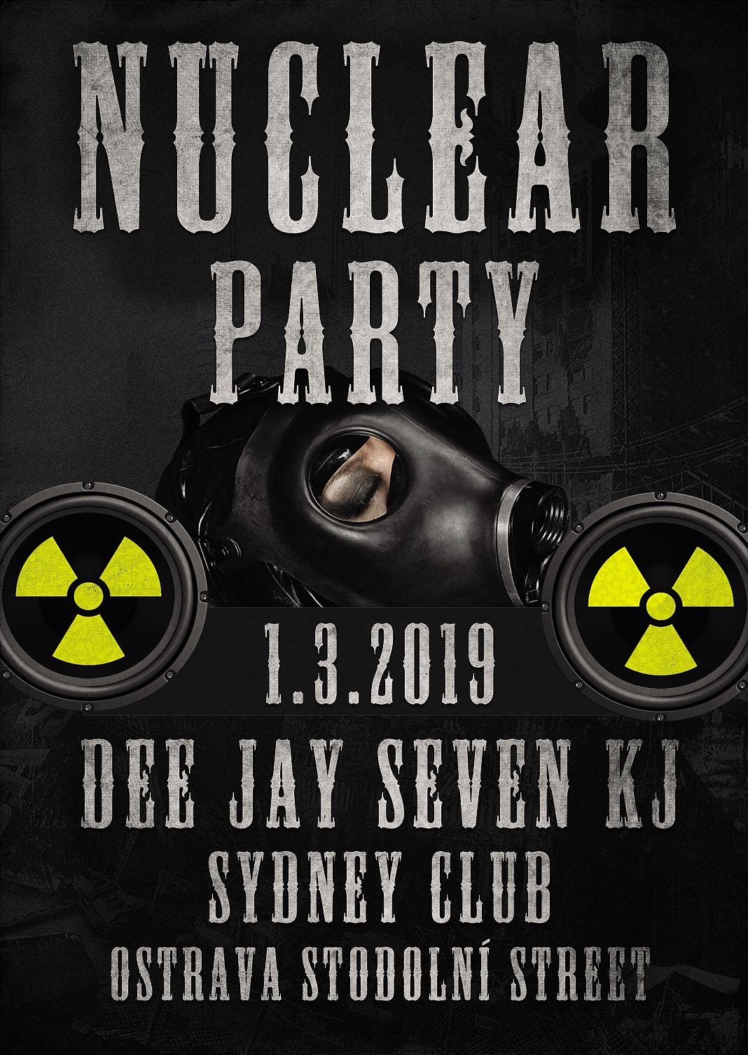 Nuclear-Party-Sevenkj
