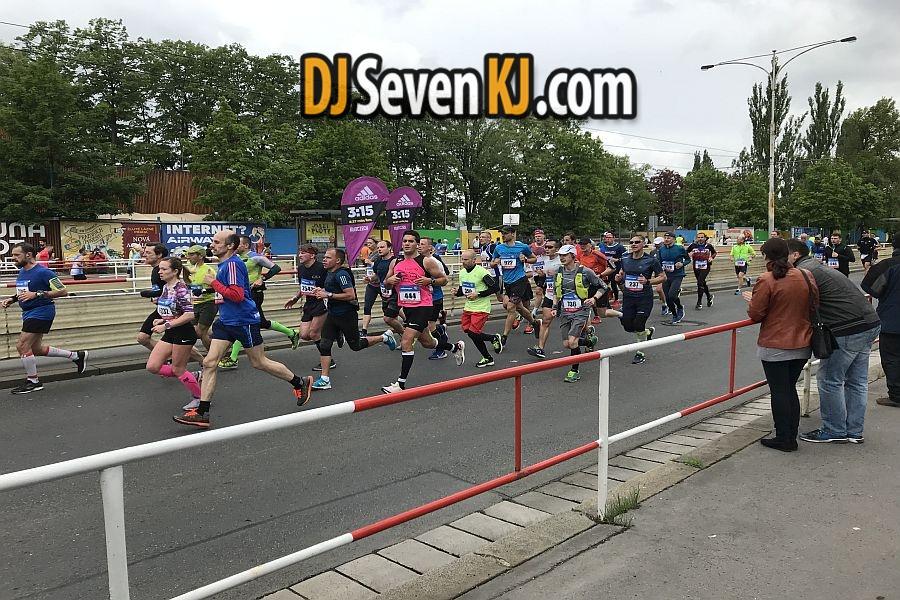 Prague-Marathon-2019-Sevenkj