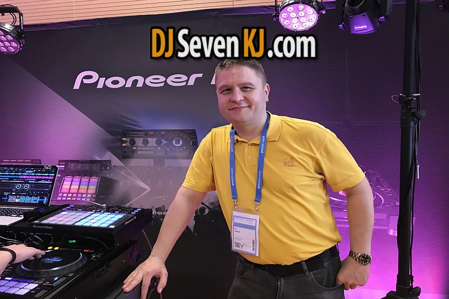 Pro-Light-And-Sound-2019Sevenkj